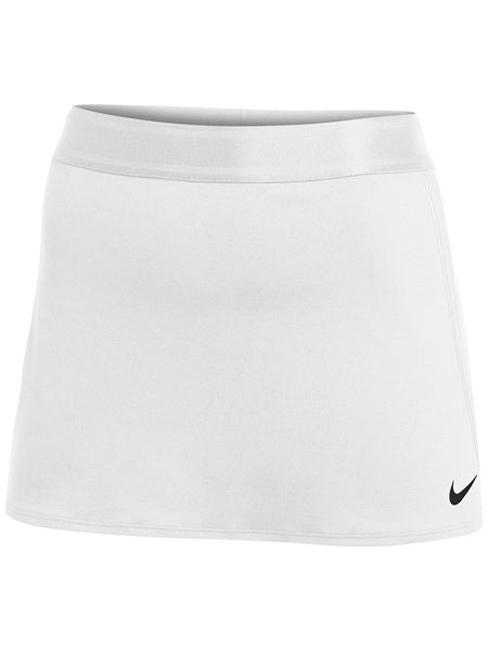 Women's Nike Court Skirt