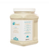 Detox - Dry Powdered Clay