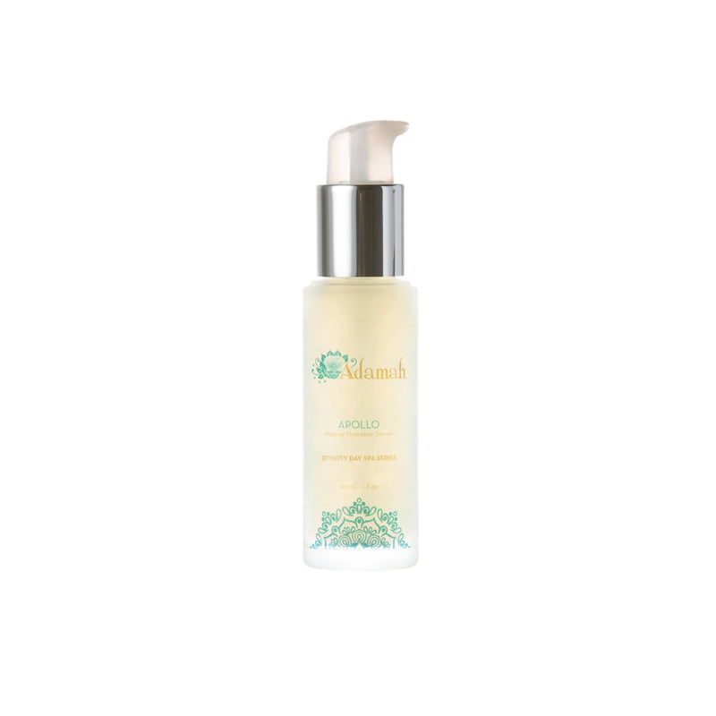 Apollo Healing Hydration Serum