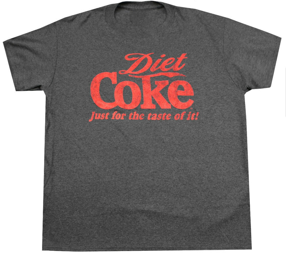 Diet Coke T-shirt