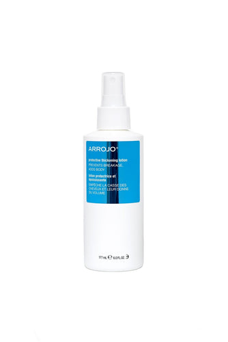Arrojo Protective Thickening Lotion