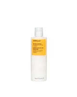 Arrojo Color Save Conditioner