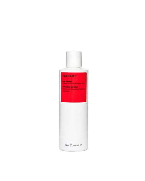 Arrojo Daily Shampoo