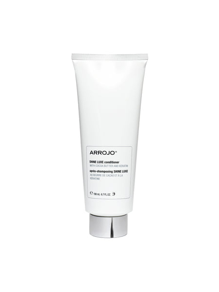 Arrojo Shine Luxe Conditioner