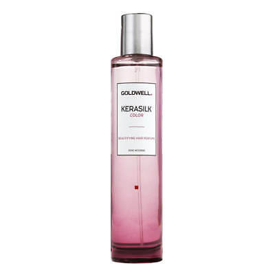 Kerasilk Color Beautifying Hair Perfume