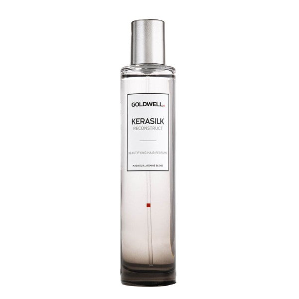Kerasilk Reconstruct Beautifying Hair Perfume