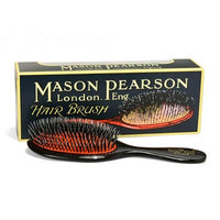 Mason Pearson Mixed Bristle Brushes