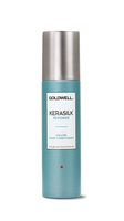 Goldwell Kerasilk Repower Volume Foam Conditioner