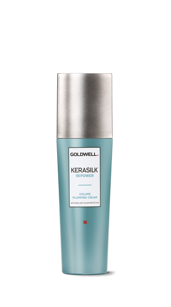 Goldwell Kerasilk Repower Volume Plumping Cream