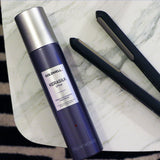 Kerasilk Style Fixing Effect Hairspray