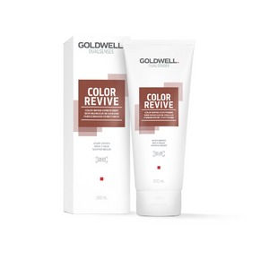 Goldwell Dualsenses Color Revive Conditioner