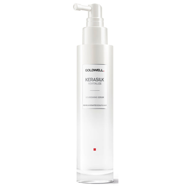 Goldwell Kerasilk Revitalize Nourish Serum