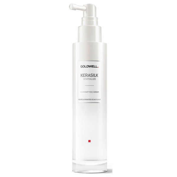 Goldwell Kerasilk Revitalize Redensifying Serum