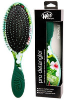 Wet Brush Pro Detangler
