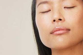 How Do I know if My Skin is Dry or Dehydrated?