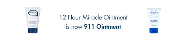 Miracle 911