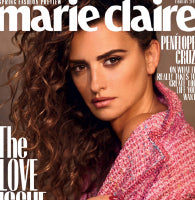 Marie Claire - Feb 2019