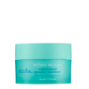 Redness Recovery+ Antioxidant Redness Treatment Overnight Mask