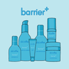 Barrier+ Foaming Clay Cleanser