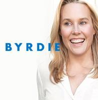 Byrdie Skinfix founder Amy Risley Press Feature