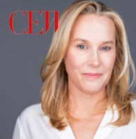 CEW Skinfix Amy Risley Interview