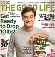The Good Life Skinfix Press Feature March 2017