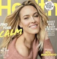 Health August 2018 Skinfix Press Feature