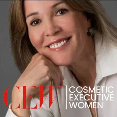 CEW Press Feature - Skinfix Jane Meredith