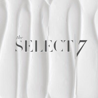 the Select 7 - - Skinfix Barrier+ Triple Lipid Peptide Cream Press Feature
