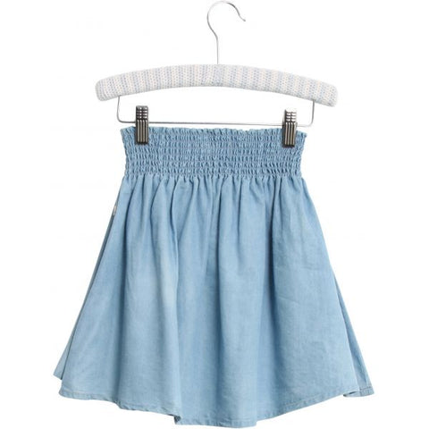 Skirt Netty Denim