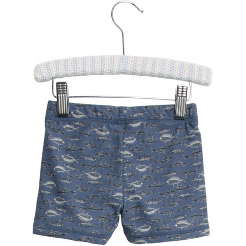 Swim Short Niki