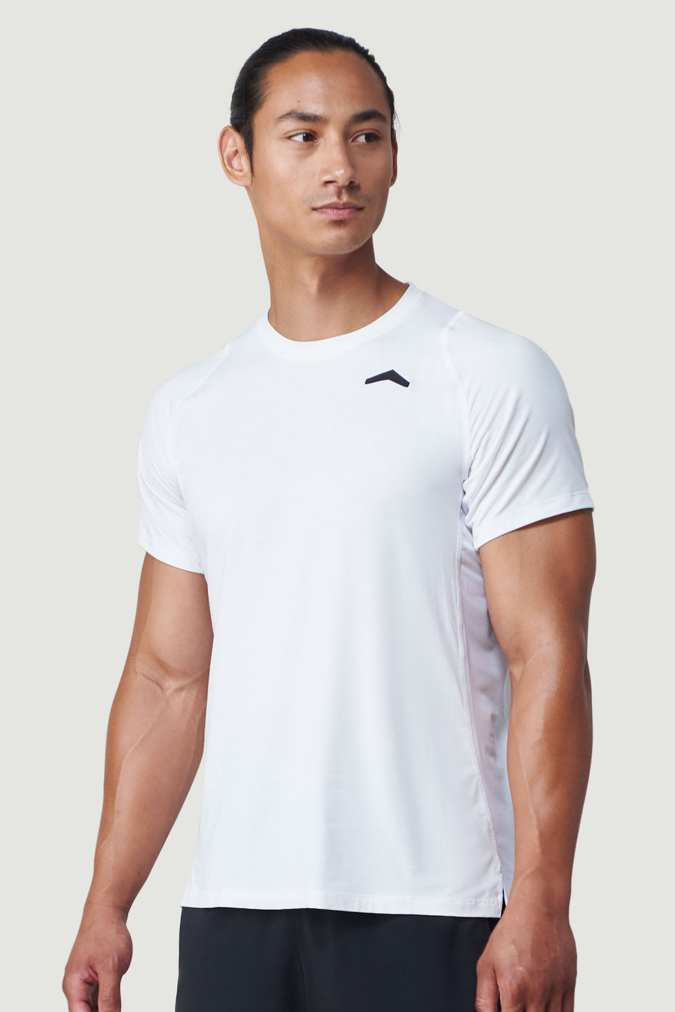 Origin Men's Shortsleeve Jersey