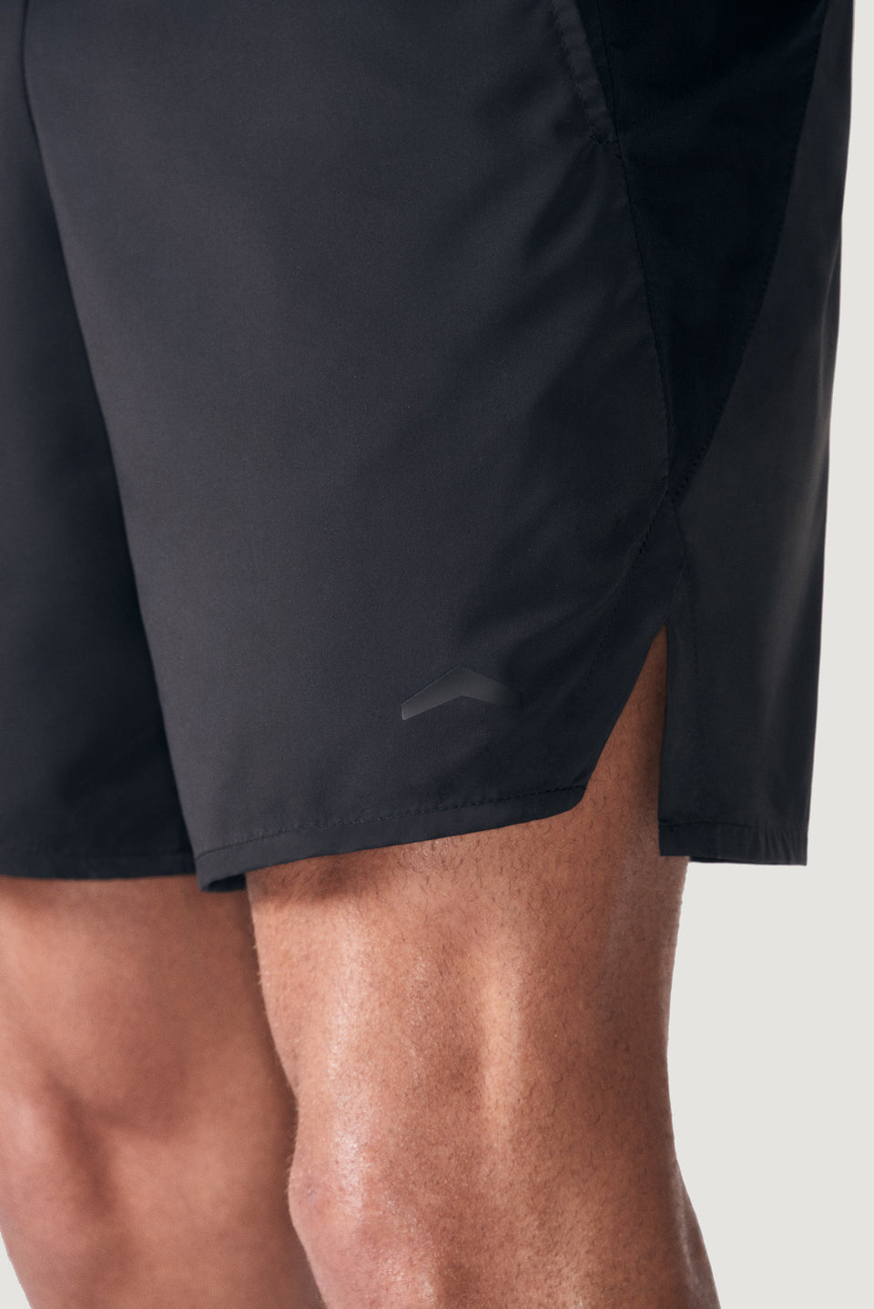 Alpha Men's Training Short