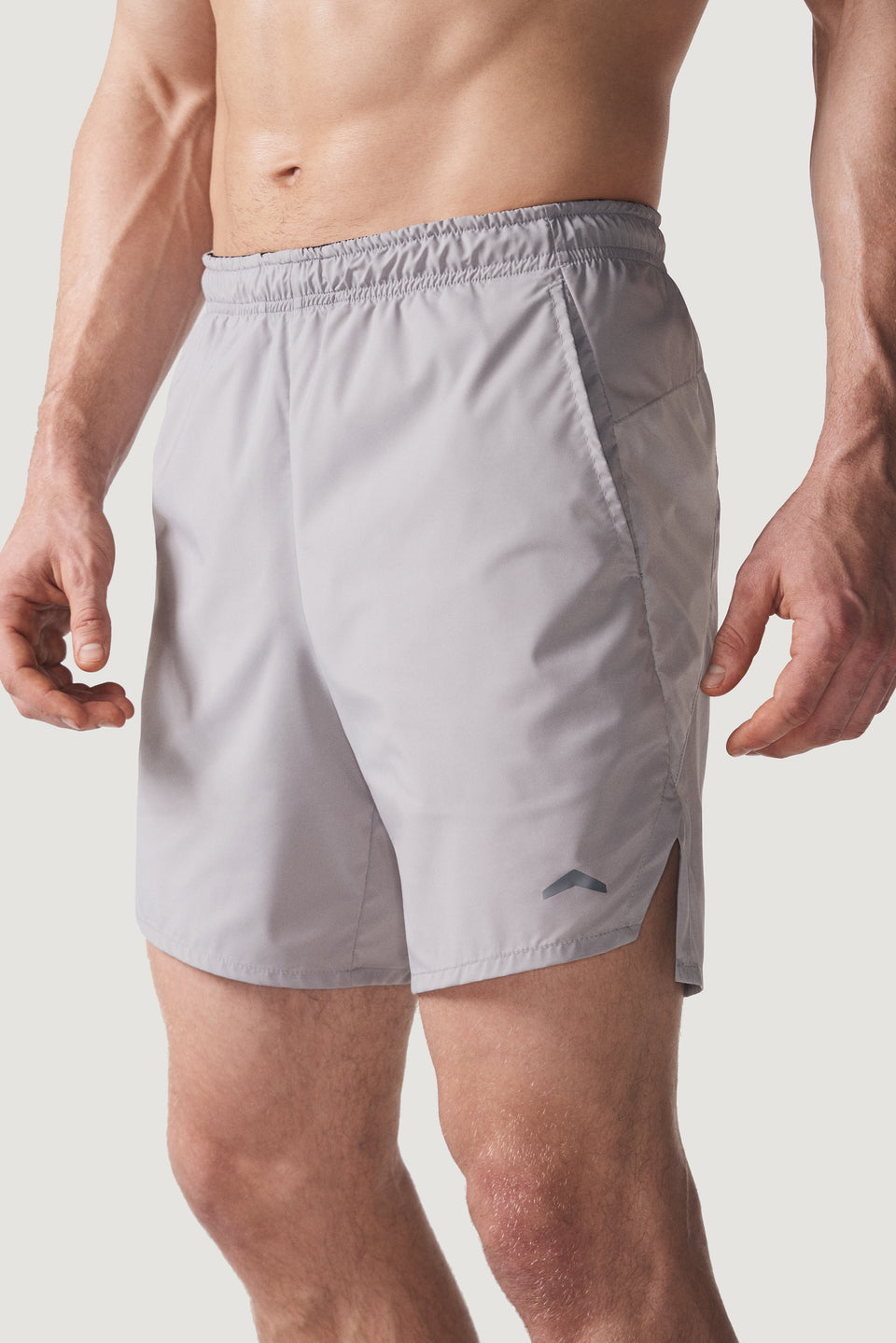 TMPL Men's Alpha Training Short