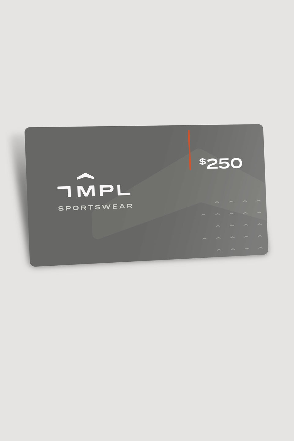 TMPL eGift Card