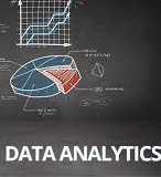Data Analytics Introduction -Will be available soon
