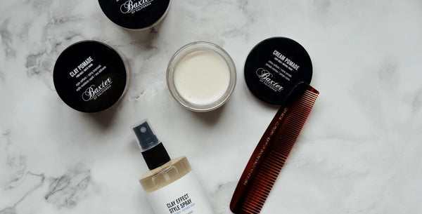 BEAST Grooming: Top Brands For Your Hair