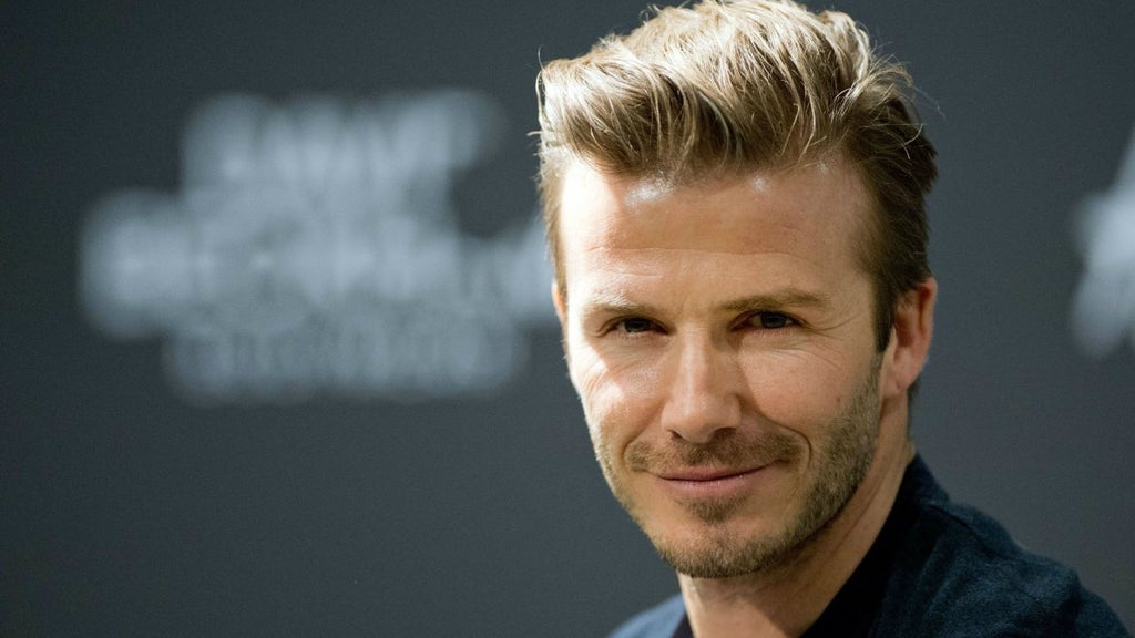 David Beckham hair how to do david beckham hair|David Beckham Hair receding hairline|david beckham hair smile|david beckham hair mens||hair david beckham mens|David beckham hair look|david beckham smooth hairline|david beckham hair loss|david beckham hair