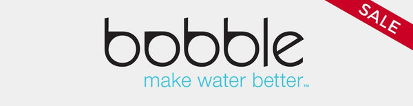 bobble sale|bobble sale|bobble bottles||Aeropress discount code|bobble discount code discount-vouchers||bobble-sale-discount-codes|free-shipping-over-50-bobble-sale-discount-codes