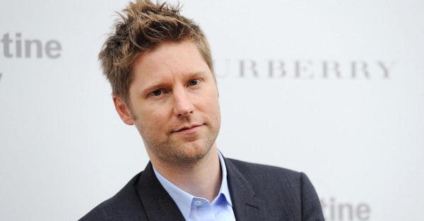 How Christopher Bailey Saved Burberry