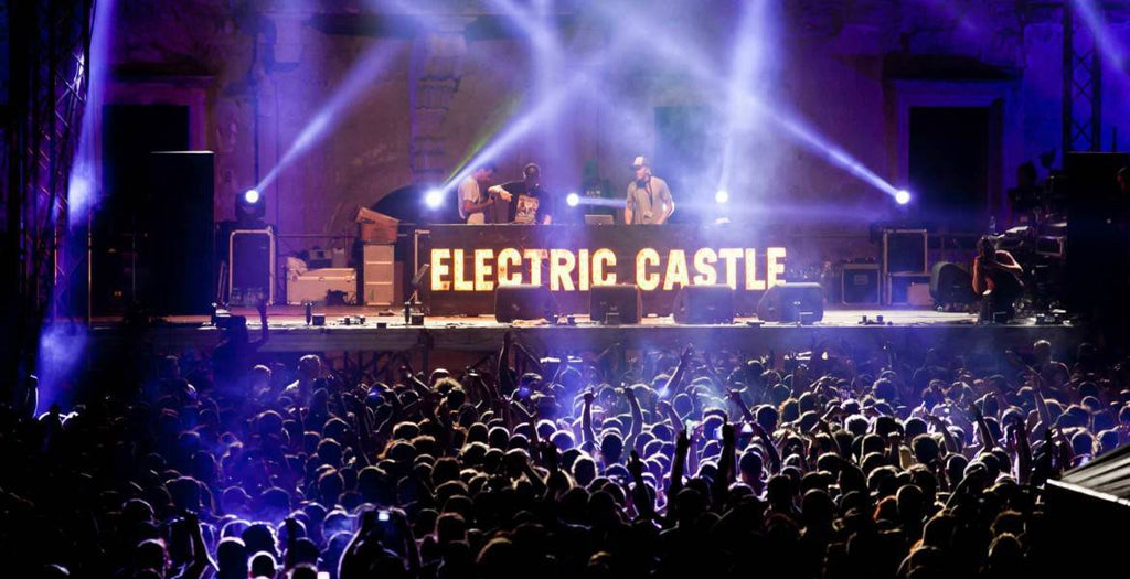 electric-castle|electric-castle