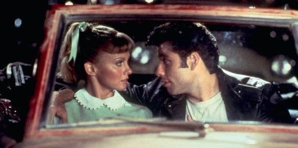 grease-drive-in-movie-scene||10-things-i-hate-about-you|500-days-of-summer-alone