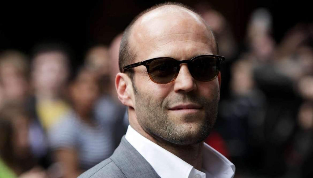 jason statham hair loss|jason statham hair diver|jason statham hair|jason statham hair loss|jason statham receding hairline|jason statham receding hairline balding|jason statham receding hairline hair loss
