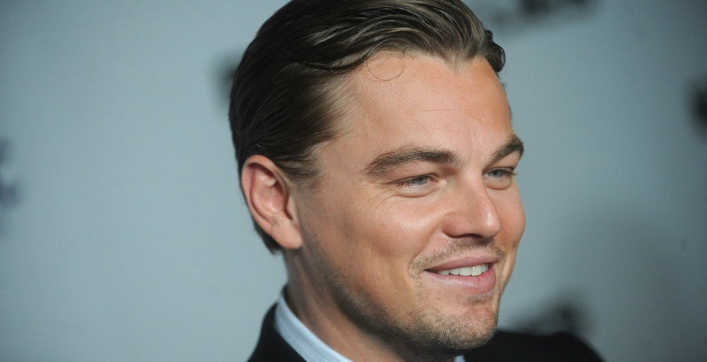 leonardo_dicaprio_man_actor_costume_smile_hair_blue_eyes|Elbis-presley-hairstyle-wax-how-to-style||beast_grooming__0001_mr-natty-and-his-incredible-natty-hair-preperation|la-bruket-sea-salt-spray|patricks-m3-matte-strong-hold-75ml-