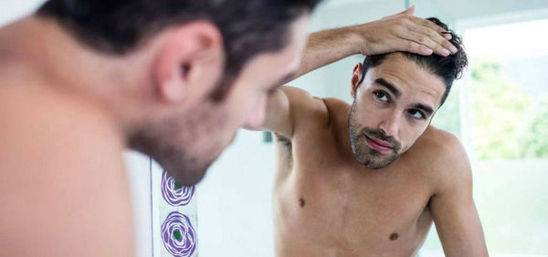 mens alopecia hair loss|mens alopecia hair loss|mens alopecia|mens hair loss medication