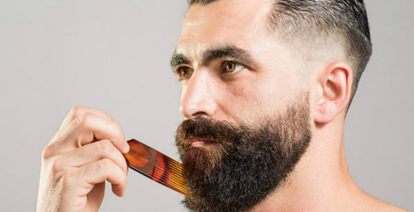 The Best Beard Oils for Men