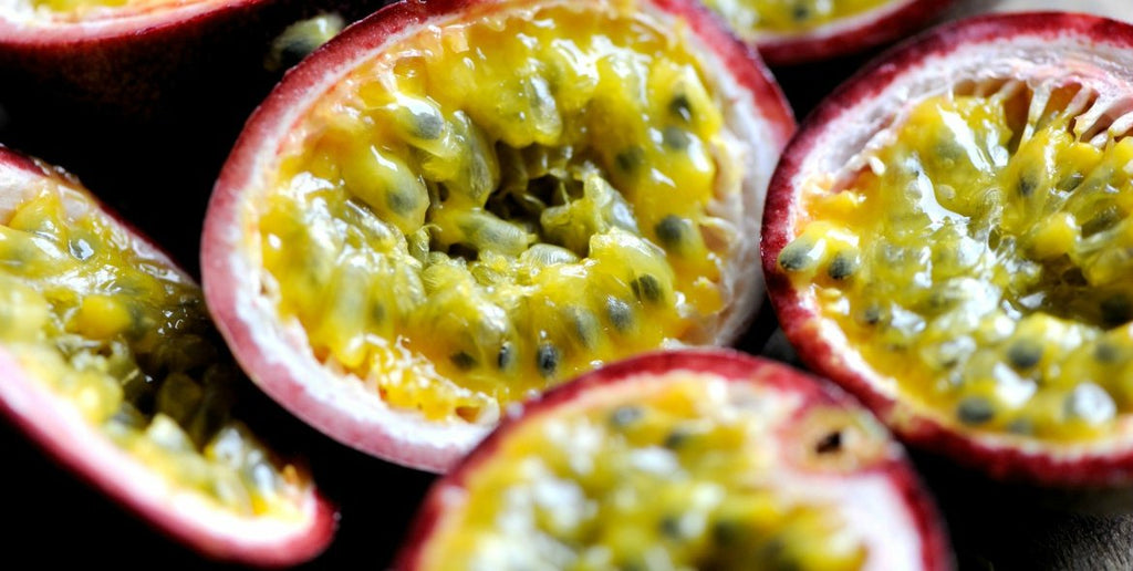 passion-fruit-seeds-anti-ageing-benefits|passion-fruit-seeds-anti-ageing-benefits|passionfruit-health-benefits|passion-fruit-oil-yellow-colour