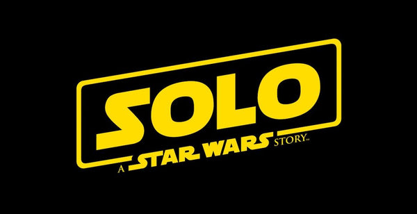solo a star wars story 2018|solo a star wars movie film|