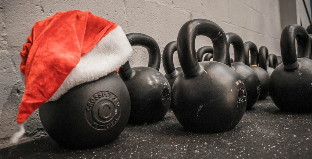 staying-fit-at-christmas-healthy||||||christmas-gym-work-out