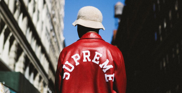 What You Need to Know When Buying Supreme Online